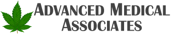 Advanced Medical Associates